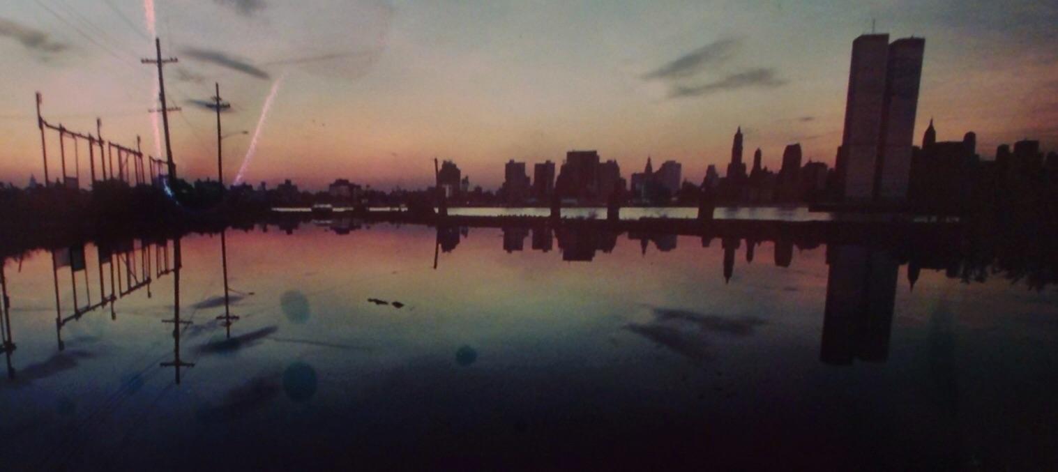 WTC 1974